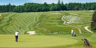 Sonnengut Bad Birnbach Golf Benefizturnier Mit Dem Wellnesshotel Sonnengut In Bayern