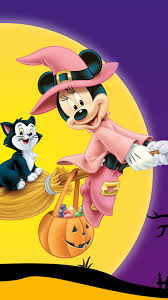 disney iphone wallpaper bing images halloween wallpaper