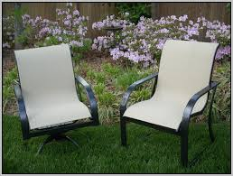 Replacement Slings For Winston Patio Chairs Replacement Slings For Homecrest Patio Chairs Patios Home
