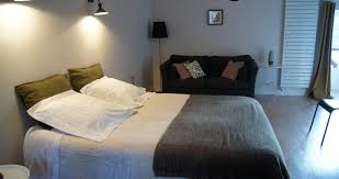 chambre d hotes les chambres d hôtes en bord de loire tourisme loiret