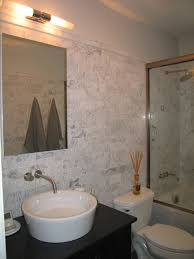 chicago bathroom design lakeview condo fineman design llc condo bathroom remodel tsc