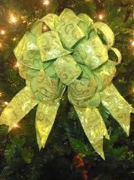 lime green christmas tree lookup beforebuying