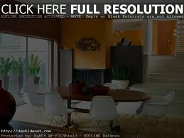home interior paint color ideas home interior paint colors