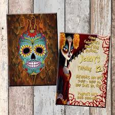 92 best all bout party ideas themes day of the dead images on