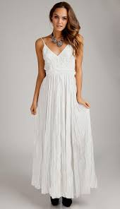 white summer dress collections of white summer maxi dress wedding ideas