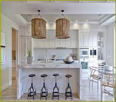 Large Kitchen Pendant Lights Large Pendant Lighting For Kitchen Home Design Ideas