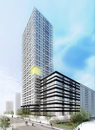 growth to watch for 2017 east york and don mills urban toronto