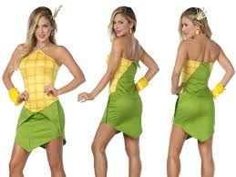 lawyer halloween costumes yandy u0027s u0027sexy corn u0027 halloween costume business insider