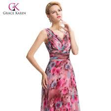 aliexpress com buy elegant evening dresses 2017 grace karin
