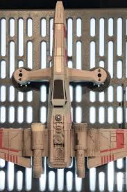 propel star wars battle drones hands on review digital trends