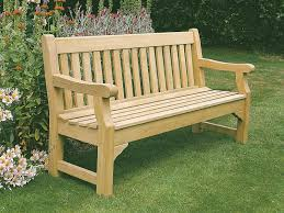 Park Bench Made From Recycled Plastic Innovative Park Bench Seats Iso9001 Certified Stainless Steel