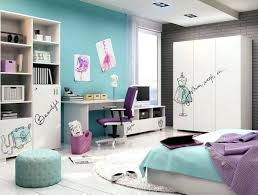 fashion bedroom decor fashion bedroom decor teen girl bedroom decor ideas turquoise walls