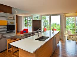 modern southern table gallery u2014 custom home construction in southern maine douston