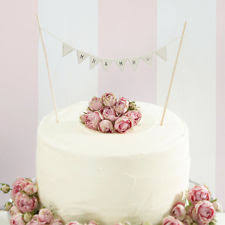 Wedding Cake Accessories Wedding Cake Decorations Ebay