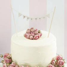 wedding cake decorations ebay