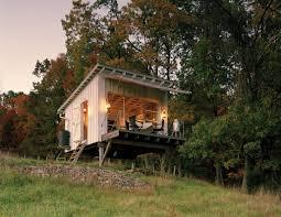hinkle farm west virginia adventure journal