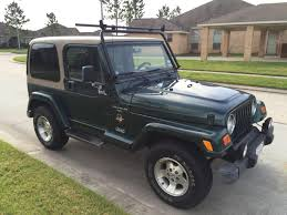 jeep kayak rack find more kayak rack for jeep wrangler front and back rack with
