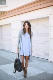 best 25 grey dress ideas on pinterest capsule wardrobe