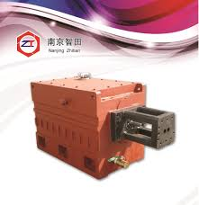 nissan gearbox nissan gearbox suppliers and manufacturers at