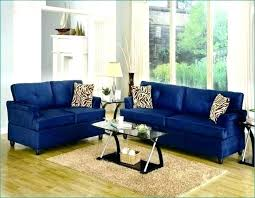 Leather Blue Sofa Navy Blue Outstanding Navy Blue Couches Leather Sofa Sets