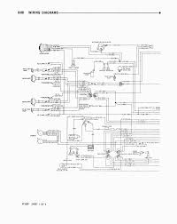 dave u0027s place 72 dodge class a chassis wiring diagram