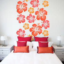 wall stencils for bedrooms how to get wall stencils wall art ideas wall stencils cool bedroom