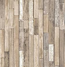 brewster 2704 22319 levi red scrap wood wallpaper amazon com