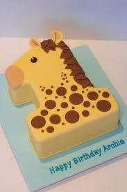 giraffe cake giraffe birthday cake desserts snacks drink