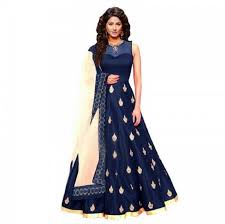 julee gown price in india buy julee gown online at