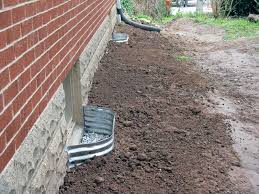 water well in basement window well covers keep your basement dry and comfortable www