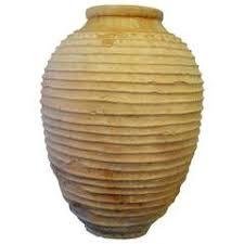 antique and vintage urns 774 for sale at 1stdibs