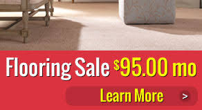 Free Carpet Installation Estimate by Michigan Carpet Installation Best Carpet Prices The Carpet Guys