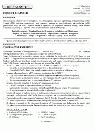 Maintenance Job Resume by Download Security Engineer Sample Resume Haadyaooverbayresort Com
