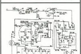 caravan wiring diagram mercial design wiring diagram