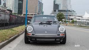 porsche 911 singer interior 1985 porsche 911 autoform