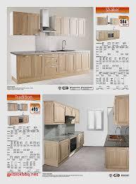 meuble cuisine bricoman pour idees de deco de cuisine élégant