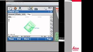 smartworx viva video guide import alignments and surfaces from