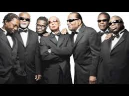 The Blind Boys From Alabama Blind Boys Of Alabama Wade In The Water Youtube