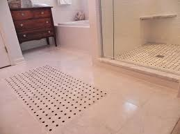 the style of tile flooring current publishing