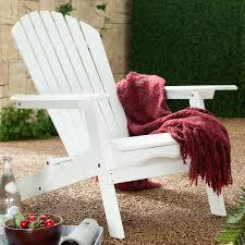 Breezesta Coastal Bar Chair by Adirondack Chairs Hayneedle