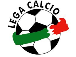 Bologne Cagliari vidéo buts (2-2)
