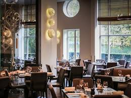 family restaurant covent garden 20 best restaurants in london photos condé nast traveler