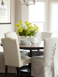 Striped Dining Chair Slipcovers Striped Chairs Design Ideas