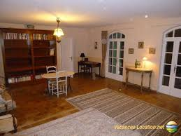 chambre d hote pierrelatte chambre d hôtes à pierrelatte location vacances drôme