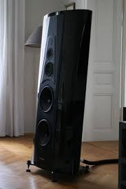 big home theater speakers the 85 best images about audio speakers on pinterest technology