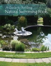 How To Build A Backyard Pool by This Natural Pool Is Totally Chlorine Free And Natural Here U0027s How