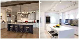 cuisine centrale le mans luminaire cuisine ikea cuisine luminaire cheap ilot cuisine