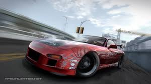 mazda rx7 drift mazda rx7 related images start 50 weili automotive network