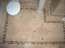 ideas for bathroom flooring bathroom floor designs lio co
