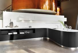 Modern German Kitchen Designs Designers Of Affordable Modern German Kitchens In Sheffield
